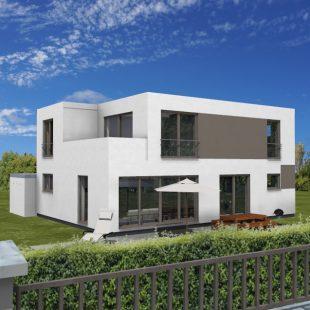Einfamilienhaus AC Richterich 2_3D neu