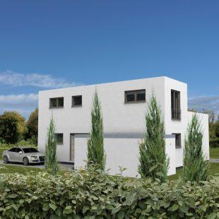 Einfamilienhaus AC Richterich 2_3D neu2